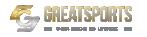 Logo von GSG Great Sports GmbH